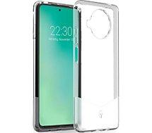 Coque Force Case  Xiaomi Mi 10T Lite 5G transparent