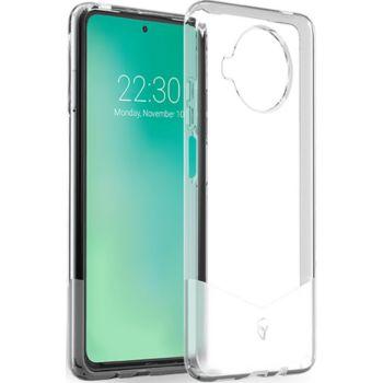 Force Case Xiaomi Mi 10T Lite 5G transparent