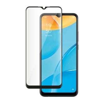 Bigben Connected Samsung A32 5G Verre trempe noir