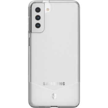 Force Case Samsung S21+ Pure transparent