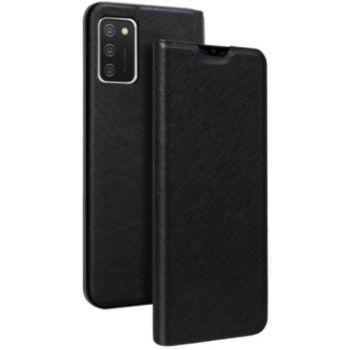 Bigben Connected Samsung A02s Stand noir