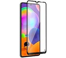Protège écran Force Glass  Samsung A32 5G Organic