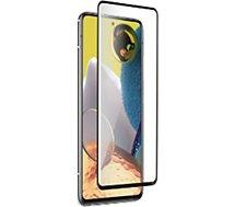 Protège écran Force Glass  Samsung A52 Organic