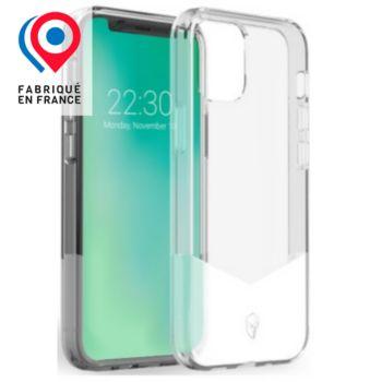 Force Case iPhone 12/12 Pro transparent France