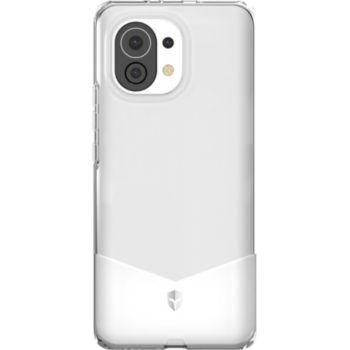Force Case Xiaomi Mi 11 Pure transparent