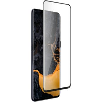 Force Glass Oppo Find X3 Lite Organic