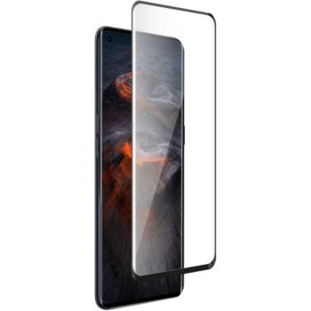 Force Glass Oppo Find X3 Neo Organic intégral