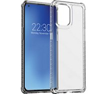 Coque Force Case  Oppo Find X3 Pro transparent