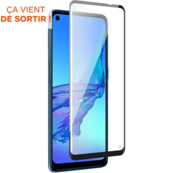 Force Glass Oppo A54/74 Organic