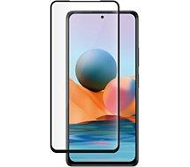 Protège écran Bigben Connected  Xiaomi Redmi Note 10 Pro/Mi 11i