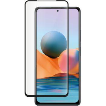 Bigben Connected Xiaomi Redmi Note 10 Pro/Mi 11i