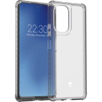 Force Case Xiaomi Mi 11i transparent