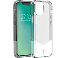 Coque Force Case  iPhone 13 mini Pure transparent