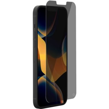 Force Glass iPhone 13 Pro Max filtre prive
