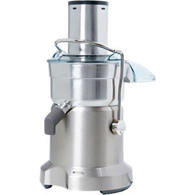 Centrifugeuse happy achat boulanger - Difference centrifugeuse et extracteur de jus ...