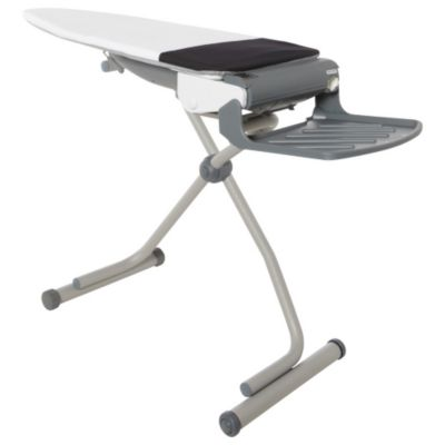Table repasser l 39 achat malin boulanger - Table a repasser calor ...