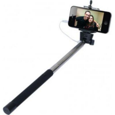 support perche selfie objectif l 39 achat malin