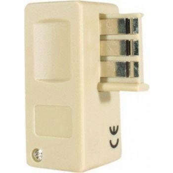 Conecticplus ADSL