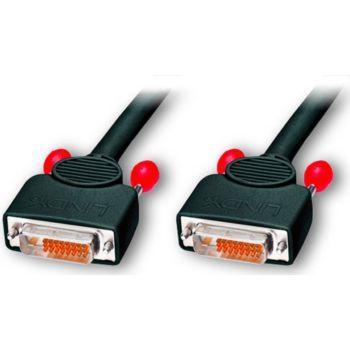 Conecticplus Câble DVI-D Dual Link Long Distance 10m