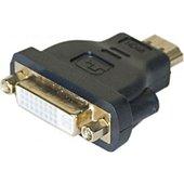 Adaptateur Conecticplus Adaptateur HDMI mâle DVI femelle
