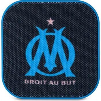 Dual Enceinte portable   Série Olympique de M