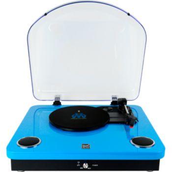 Dual Bluetooth OLYMPIQUE DE MARSEILLE