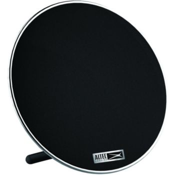 Altec Lansing Cymbale Bluetooth