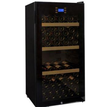 climadiff cls130 cave de service boulanger. Black Bedroom Furniture Sets. Home Design Ideas