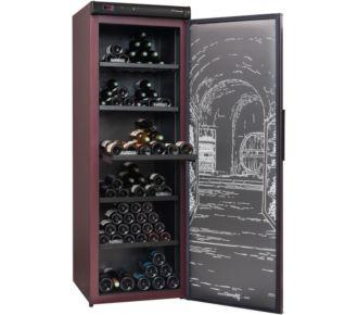 cave vin climadiff boulanger. Black Bedroom Furniture Sets. Home Design Ideas