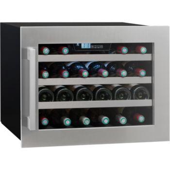 avintage av22xi cave vin encastrable boulanger. Black Bedroom Furniture Sets. Home Design Ideas