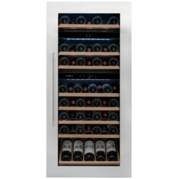 avintage avi94x3z cave multi temp rature boulanger. Black Bedroom Furniture Sets. Home Design Ideas