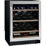 Cave à vin encastrable Avintage  AVU52SX