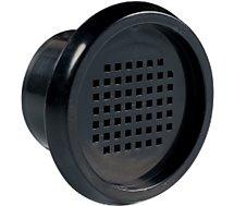 Filtre à charbon Climadiff  FILTRE3