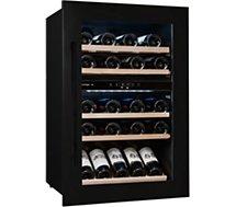 Cave à vin encastrable Avintage  AVI48CDZA