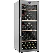 Cave à vin de service Climadiff CLS110MT