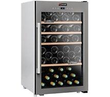 Cave à vin de service Climadiff  CLS63