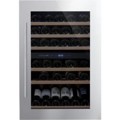 cave vin encastrable happy achat boulanger. Black Bedroom Furniture Sets. Home Design Ideas