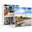 Coffret cadeau Smartbox 1h de croisière sur la Seine en duo