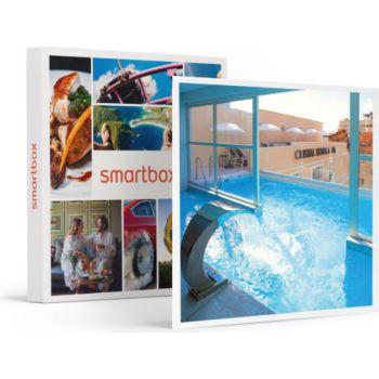 Smartbox Séjour 1 nuit pour 2 en hôtel 4* à Canne