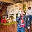 Coffret cadeau Smartbox Chasse au trésor pour enfants au choix :