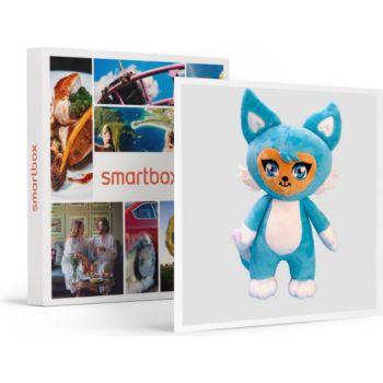 Smartbox Box Federico Fox de loisirs créatifs et