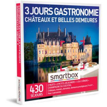 Smartbox SMARTBOX