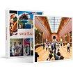 Coffret cadeau Smartbox Visite guidée de 2h du musée du Louvre p