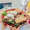 Coffret cadeau Smartbox Un goût de Bretagne : Crêpes pour 2
