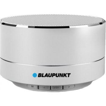 Blaupunkt Hauts-parleurs Bluetooth 5W
