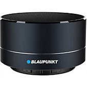 Enceinte Bluetooth Blaupunkt Hauts-parleurs Bluetooth 5W