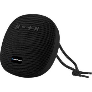 Blaupunkt Enceinte Bluetooth 3W BLP3120