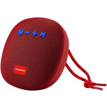Blaupunkt Enceinte Outdoor Bluetooth 3W