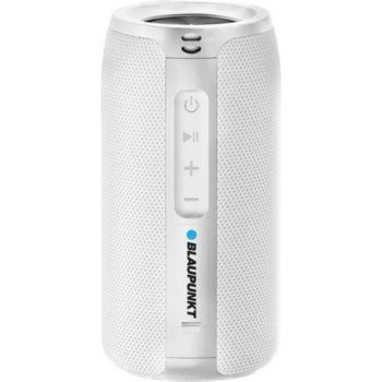 Blaupunkt Enceinte Bluetooth 10W BLP3935