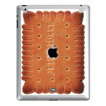 iPad 2/3/4 Sweety Cake